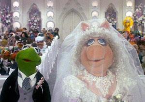 mariagepiggy.jpg