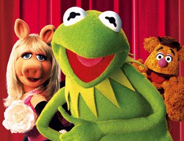 muppetshow241843m.jpg