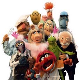 muppetsshow.jpg